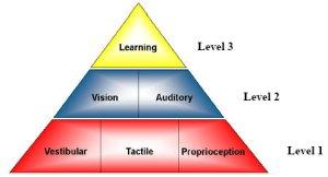 http://www.zoneintraining.com/wp-content/uploads/2008/01/pyramid.jpg