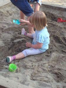 tia sand