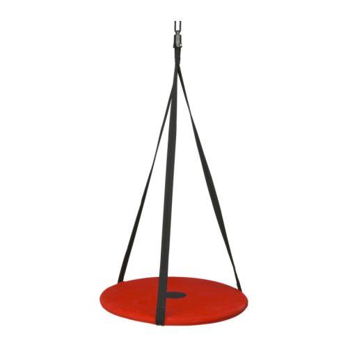 Top 3 sensory ikea items and their reviews every home for Ikea altalena