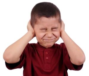 www.brainbalancecenters.com
